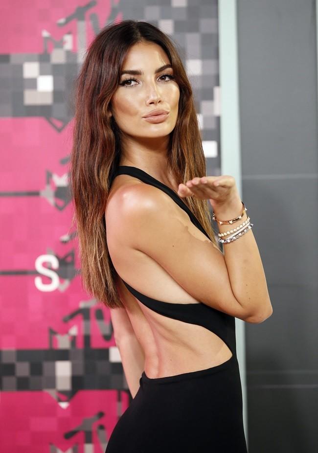 Sexy 2