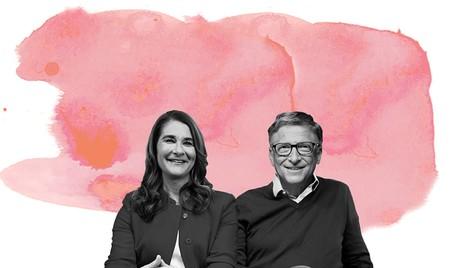 """Bill Gates: """"los libros de texto se están volviendo obsoletos"""""""