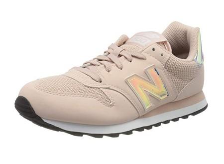 Nb500