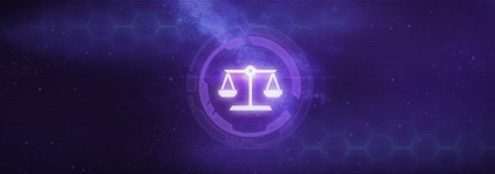 Balance Starcraft 2