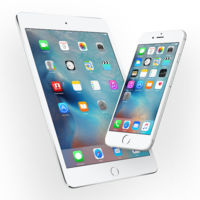 iOS 9 ya está disponible, y esto es todo lo que necesitas saber