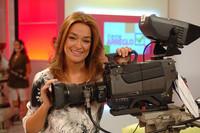 Toñi Moreno ficha por TVE, el Canal Sur más aborrecible ahora a nivel nacional