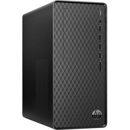 Hp Desktop M01 F0030ns 3