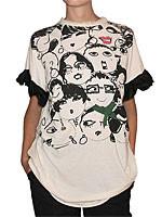 Foto 2 de 5 de la galería camisetas-lanvin en Trendencias