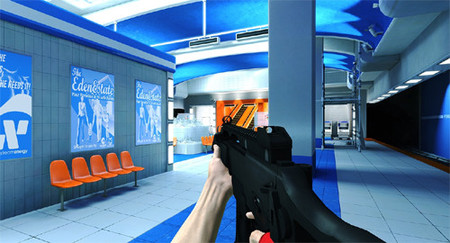 mirrorsedge13475.jpg