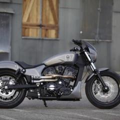 Foto 24 de 38 de la galería victory-combustion-concept en Motorpasion Moto