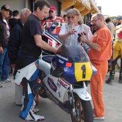 Foto 29 de 49 de la galería classic-y-legends-freddie-spencer-con-honda en Motorpasion Moto