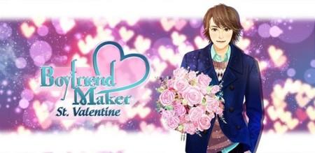 Boyfriend Maker