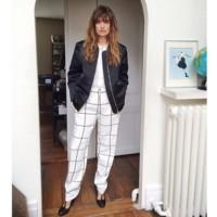 Las it-girls de Instagram (parte II)