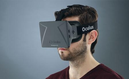 Altman Binstock, del equipo VR de Valve a trabajar en Oculus Rift
