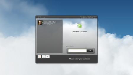 Nueva versión RC de Linux Mint 15 Olivia, la más ambiciciosa hasta ahora