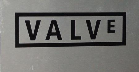 Gabe Newell afirma que el CEO de Apple no ha visitado Valve