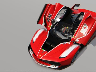 Assetto Corsa entra en boxes una vez más y llegará a Xbox One y PS4 a finales de agosto
