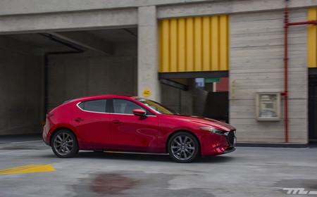 Mazda 3 42