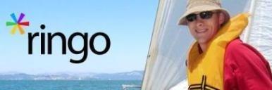 Muestra tu viaje con Ringo