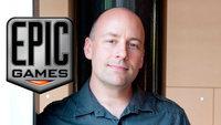 Mike Capps abandona Epic Games definitivamente