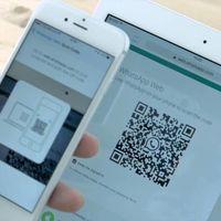 WhatsApp para iPad es inminente: la app ya estaría lista y llegaría junto con la opción de iniciar sesión en varios dispositivos