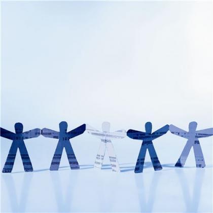 Crear una empresa de inserción social