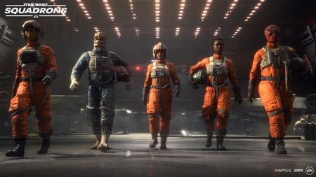 Star Wars Squadron 5