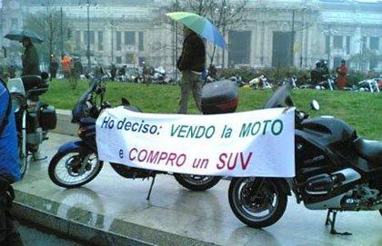 Euro 0 protesta 1