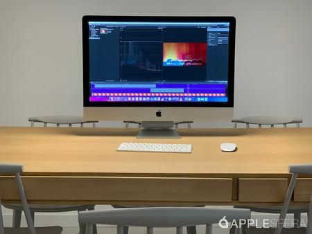 iMac fusion drive o ssd