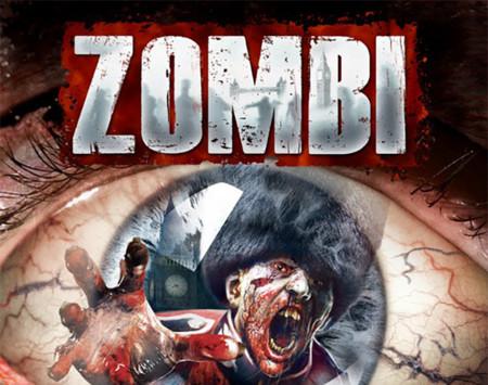 Zombi U ahora aparece en la lista de clasificación de Taiwán como Zombi para PS4 y Xbox One