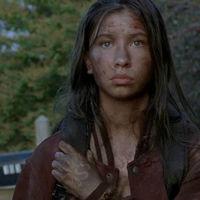 'The Walking Dead': confirmada una tercera serie sobre dos chicas que han crecido durante el apocalipsis zombi