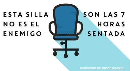 Carlos Silla