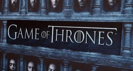 Nueva sangre para 'Juego de Tronos': ocho jóvenes actores se unen a la precuela que prepara HBO