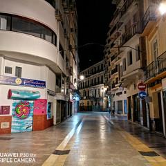 Foto 115 de 153 de la galería fotos-tomadas-con-el-huawei-p30-lite en Xataka Móvil