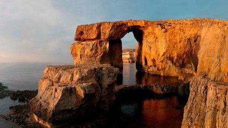 Malta en 360º