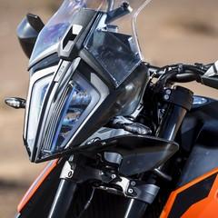 Foto 72 de 128 de la galería ktm-790-adventure-2019-prueba en Motorpasion Moto