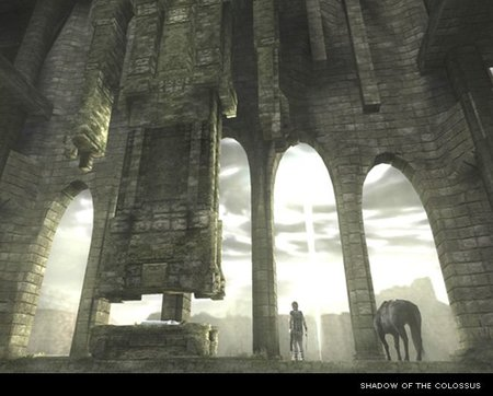 shadow-colossus-1.jpg