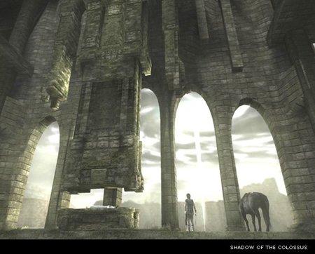shadow-colossus-1.jpg