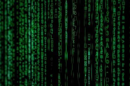 617 millones de cuentas (y contraseñas) robadas de 16 servicios como 500px o MyFitnessPal salen a la venta en la Dark Web