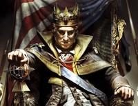 'Assassin's Creed III' La Tiranía del Rey Washington: análisis para Xbox 360