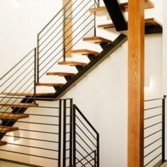 Foto 3 de 5 de la galería puertas-abiertas-la-propuesta-de-pb-elemental-architecture-en-seattle en Decoesfera