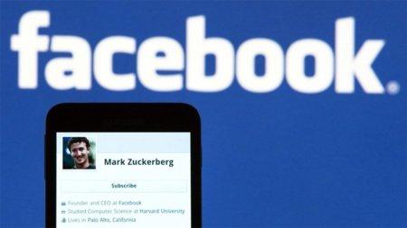 Facebook podría lanzar pronto anuncios basados en las aplicaciones que utiliza el usuario