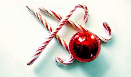 Las comidas y cenas de navidad, un gran peligro para el bolsillo