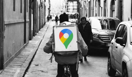 Un fallo en la API de Google Maps ha causado problemas en Uber, Glovo y otras apps que utilizan sus mapas