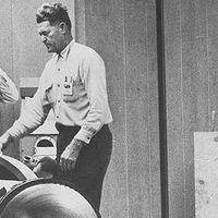 La historia de James Bedford te dejará helado: así fue la primera criogenización de la historia