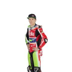 Foto 23 de 52 de la galería aprilia-racing-team-gresini-motogp-2018 en Motorpasion Moto