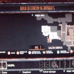 Foto 15 de 43 de la galería bioshock-2-guia-avenida-de-la-sirena en Vida Extra