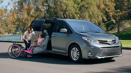 Toyota Empresa Movilidad 03