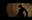 Diablo III, cuando la espera si que merece la pena