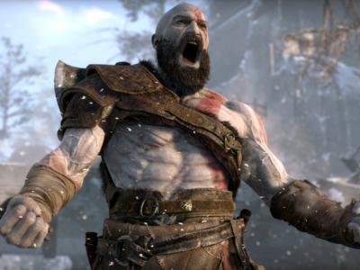 Revive los mejores momentos de la conferencia de prensa de Sony en E3 2016 con estos vídeos