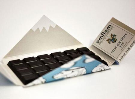 Mejores Marcas Chocolates Mundo