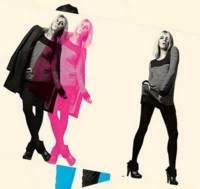 Sienna Miller repite para Pepe Jeans