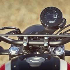 Foto 19 de 20 de la galería yamaha-xsr700-xtribute-2019-1 en Motorpasion Moto