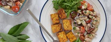 Las 67 recetas más sanas para la dieta de después de Navidad